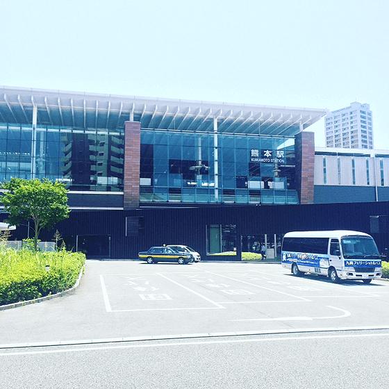 kumamoto-works20160610-02