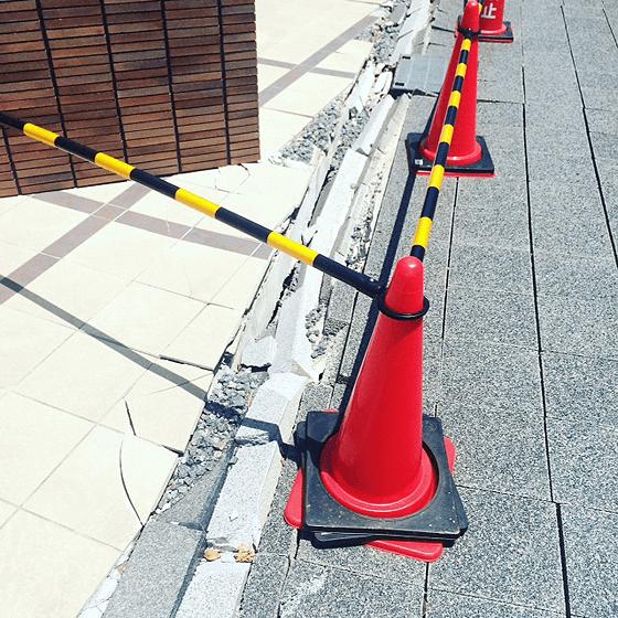 kumamoto-works20160610-04