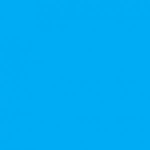 ホームページ制作事務所堀井制作所のサイトアイコン